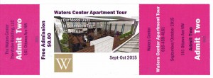 Grand Rapids Apartments Tour